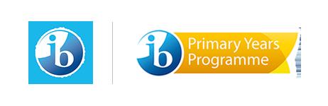 IVSC - IB PYP PROGRAMME